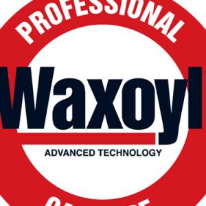 waxoyl-logo